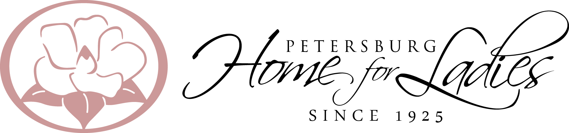 Petersburg Home for Ladies